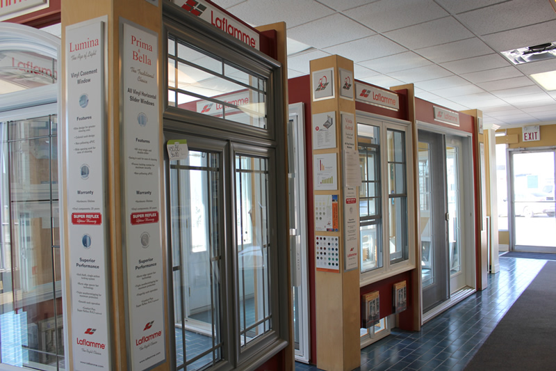 Portes Express Doors Amp Trims Ltd Embrun Ontario